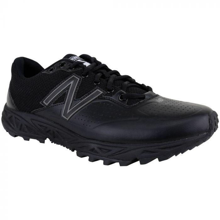 New Balance MU950v2 Low Umpire Shoe