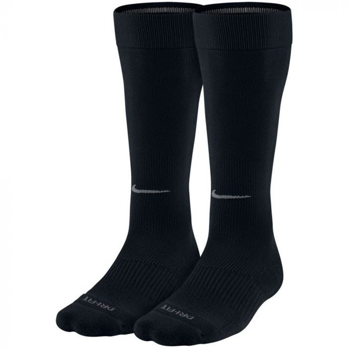 Deshacer Petición italiano  Nike Dri-FIT Performance Adult Knee Length Socks - 2 Pack