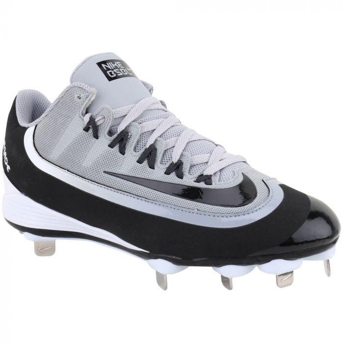 Nike Huarache 2KFilth Pro Low Metal Men