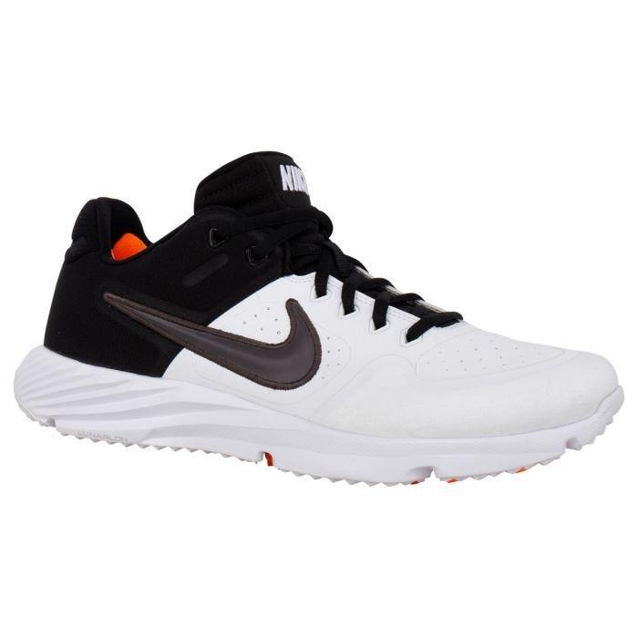 Nike Alpha Huarache Elite 2 Men's Turf