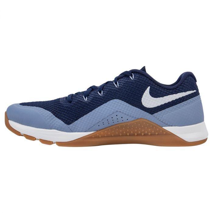 Nike Metcon Repper DSX Men's Training