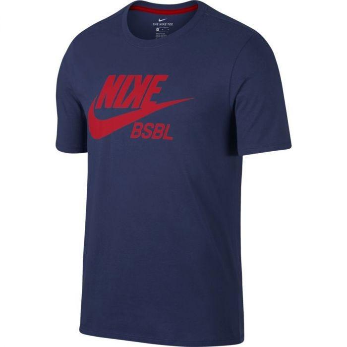 plato teatro Dolor  Nike Dri-FIT Men's Baseball T-Shirt