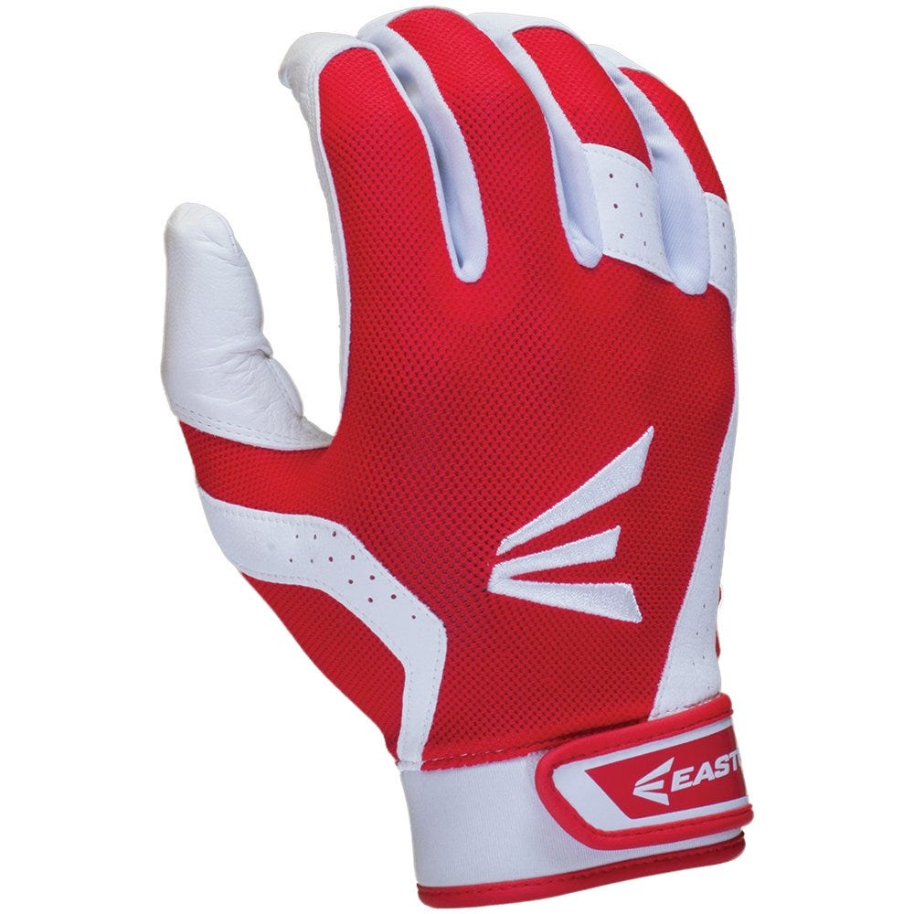 Easton HF VRS II Womens Batting Gloves