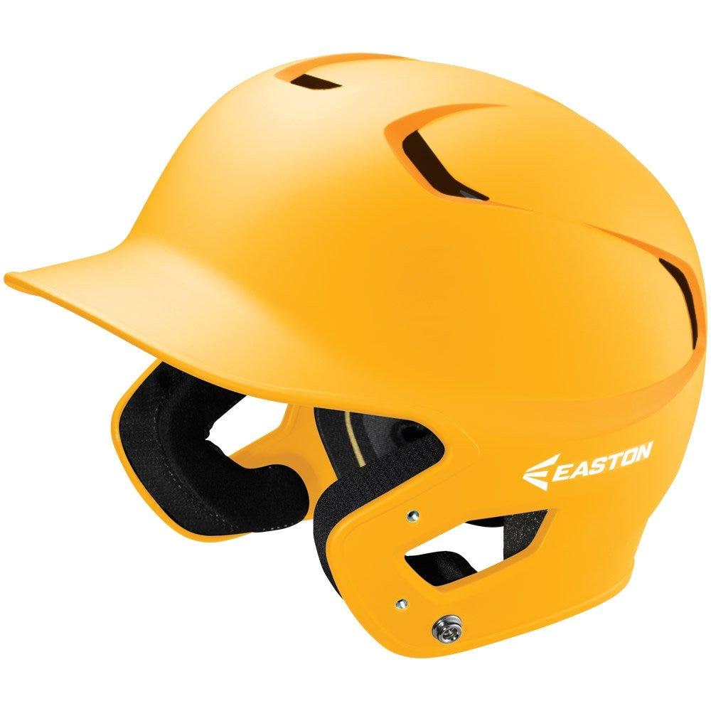 Easton Z5 Grip Senior Batting Helmet