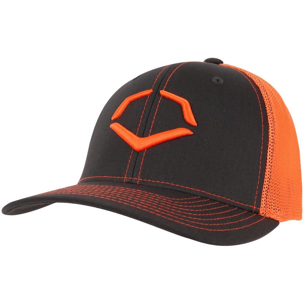 EvoShield Flex Fit Hat
