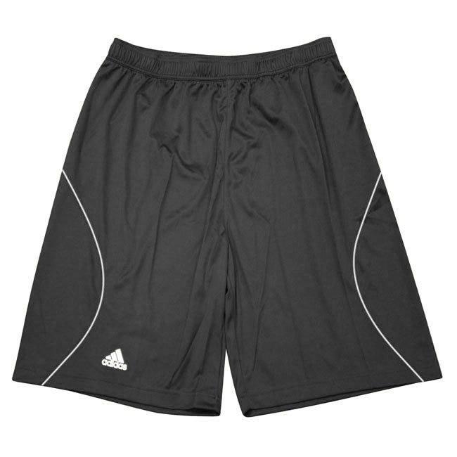 Adidas Varsity Adult Loose Fit Shorts