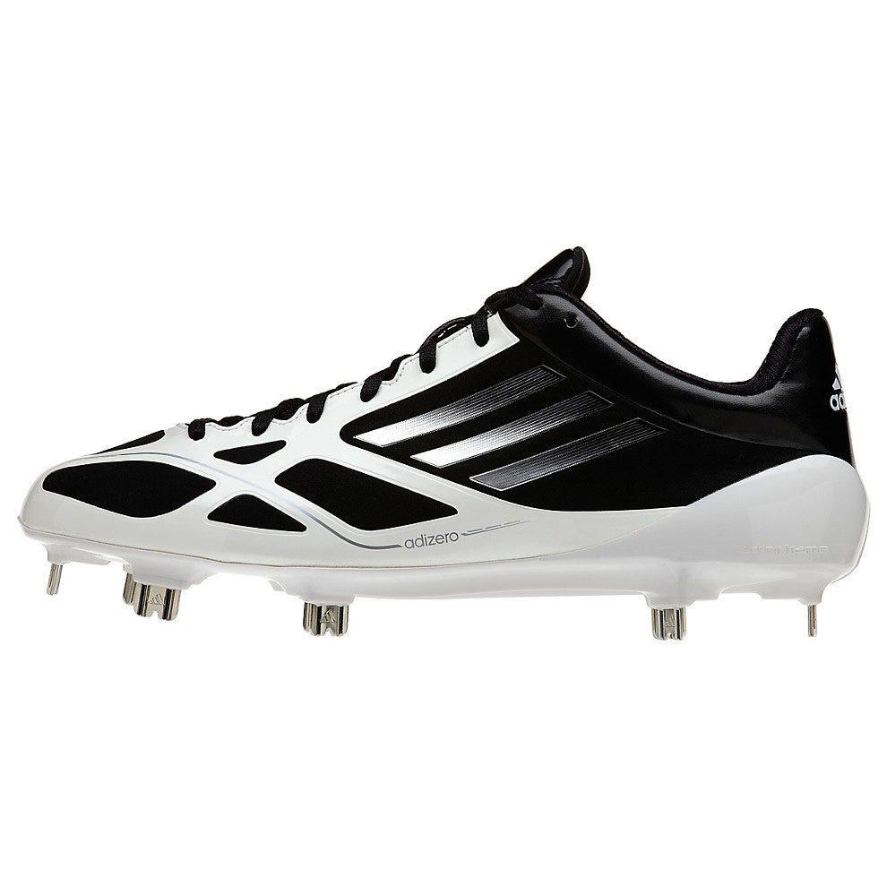 Adidas adiZero 5-Tool 2.0 Mens Cleats