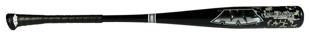 baden-element-bbcor-3-adult-baseball-bat