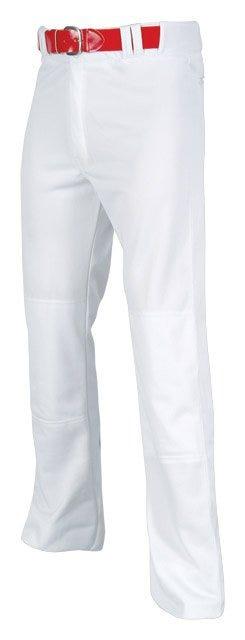 Champro Pro-Plus Open Bottom Adult Pant
