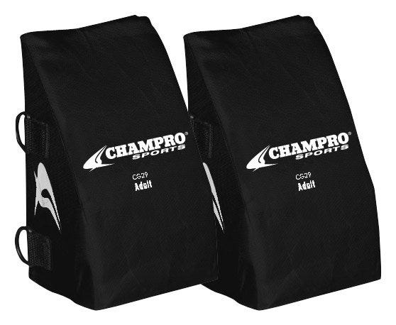 Champro Adult Knee Wedge