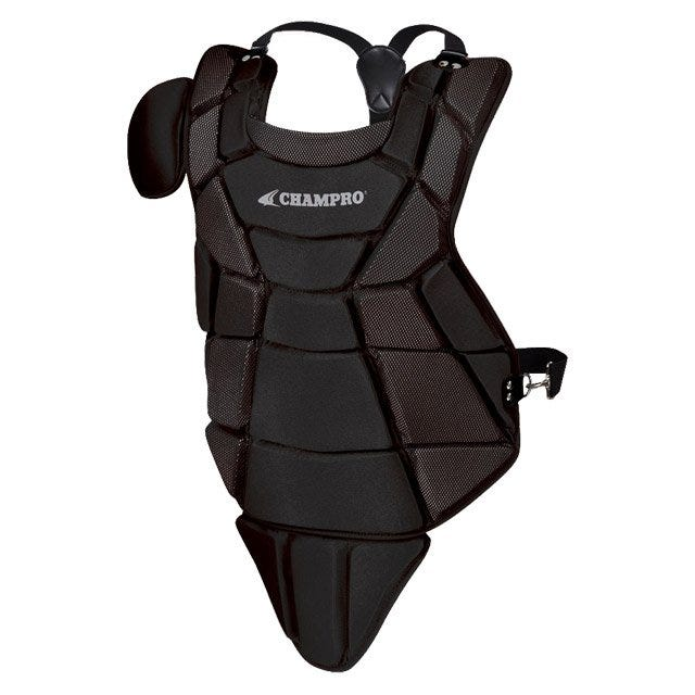 Champro Contour Fit Youth Chest Protector