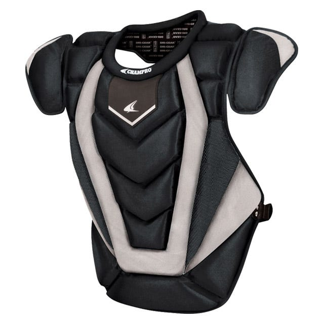 Champro Pro Plus Adult Chest Protector