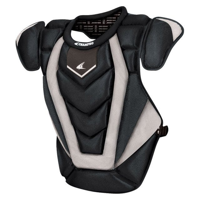 Champro Pro Plus Int. Chest Protector