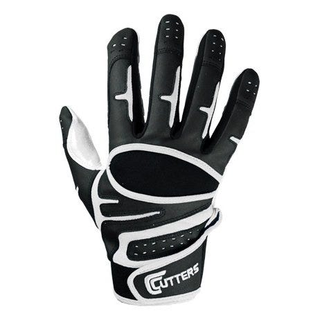 cutters-endurance-adult-batting-gloves