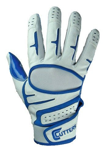cutters-endurance-youth-batting-gloves
