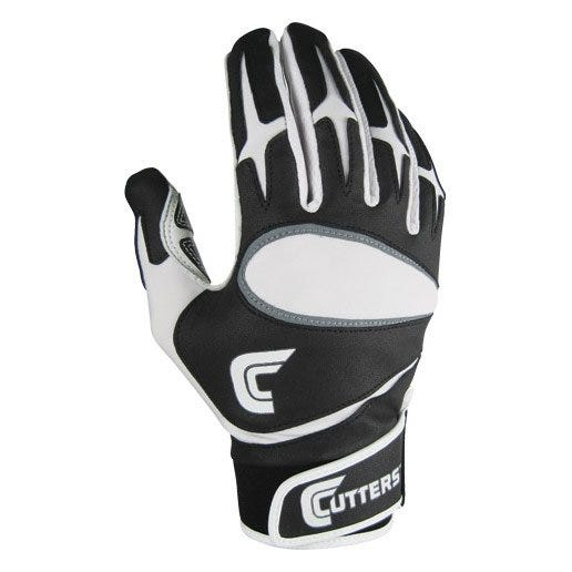 cutters-pro-adult-batting-gloves