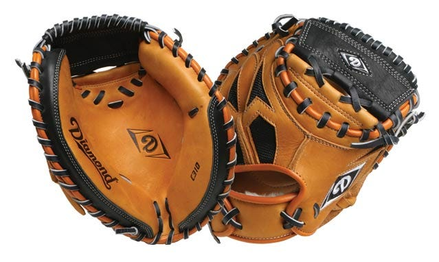 descriptive essay on a baseball glove I need a descriptive essay focusing on a sporting event, (baseball or football) betweenwords returned to me by saturday, - answered by a verified writer.