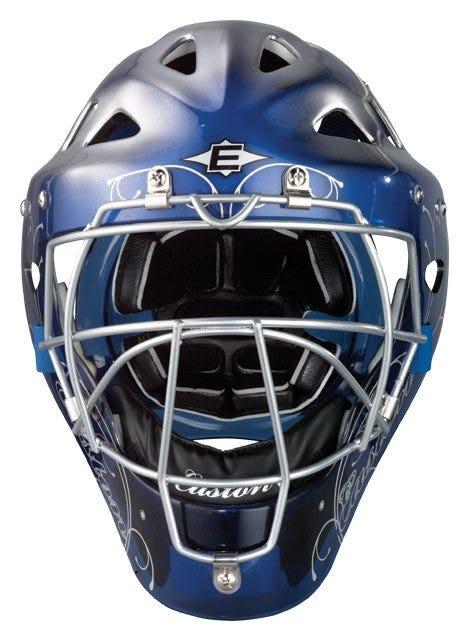 Easton Synergy Fastpitch Helmet