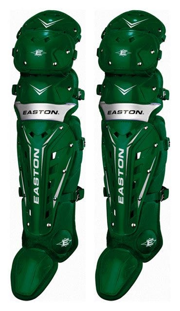 Easton Surge Adult Leg Guards