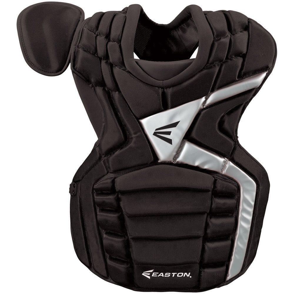 Easton Mako Adult Chest Protector