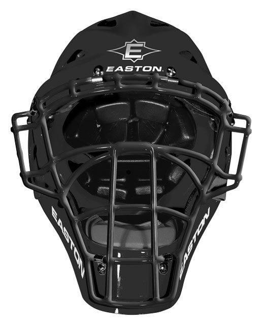 Easton Natural Helmet