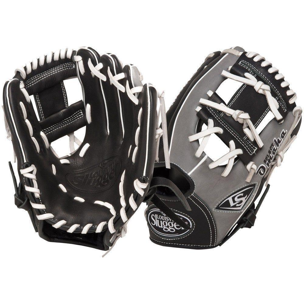 louisville-slugger-omaha-select-bg110-11-baseball-glove