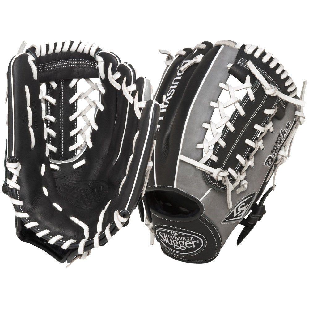 louisville-slugger-omaha-select-bg120-12-baseball-glove
