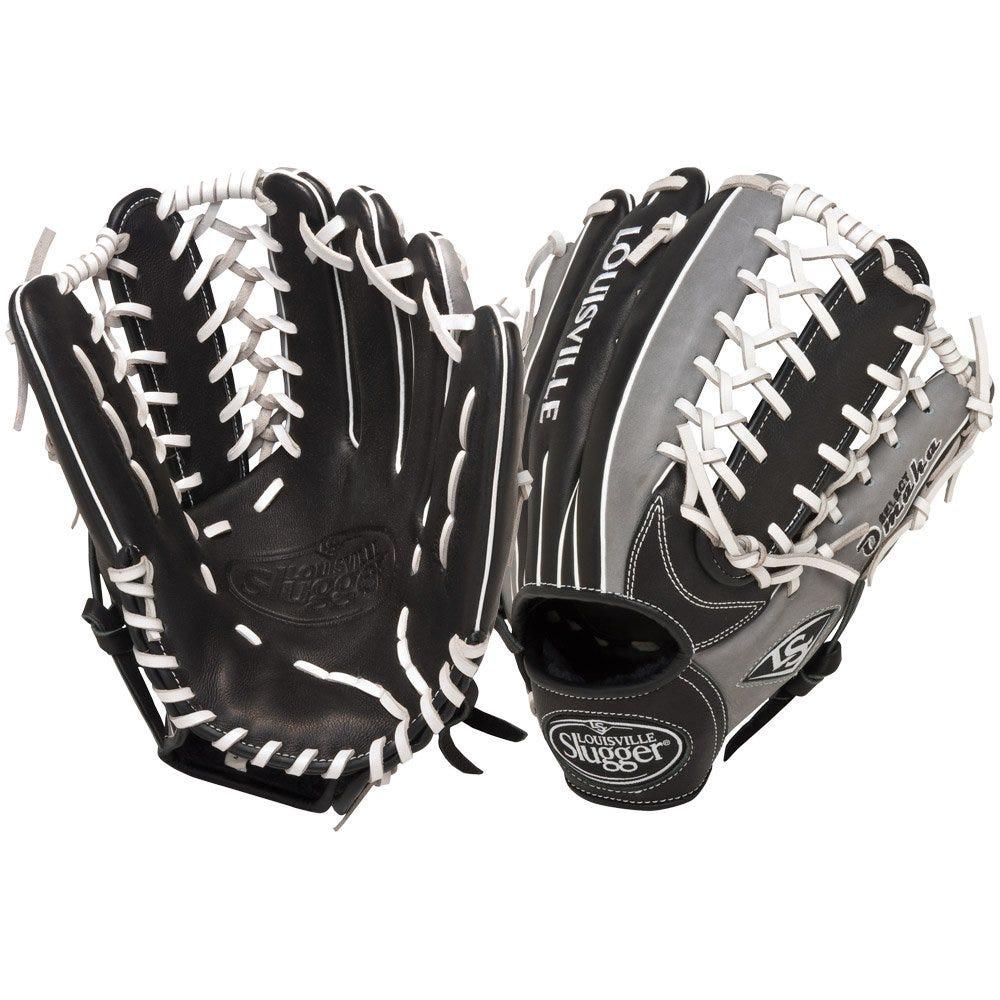 louisville-slugger-omaha-select-bg125-125-baseball-glove