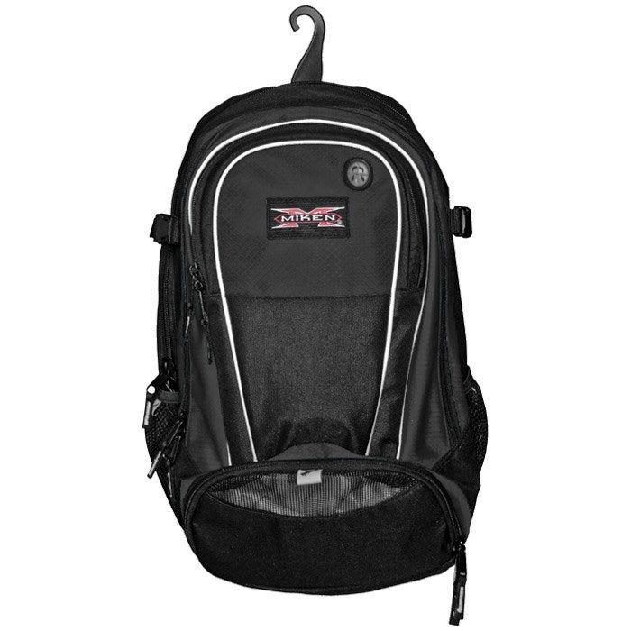 miken-freak-backpack