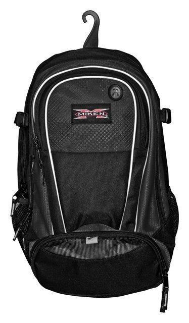 miken-freak-xl-backpack