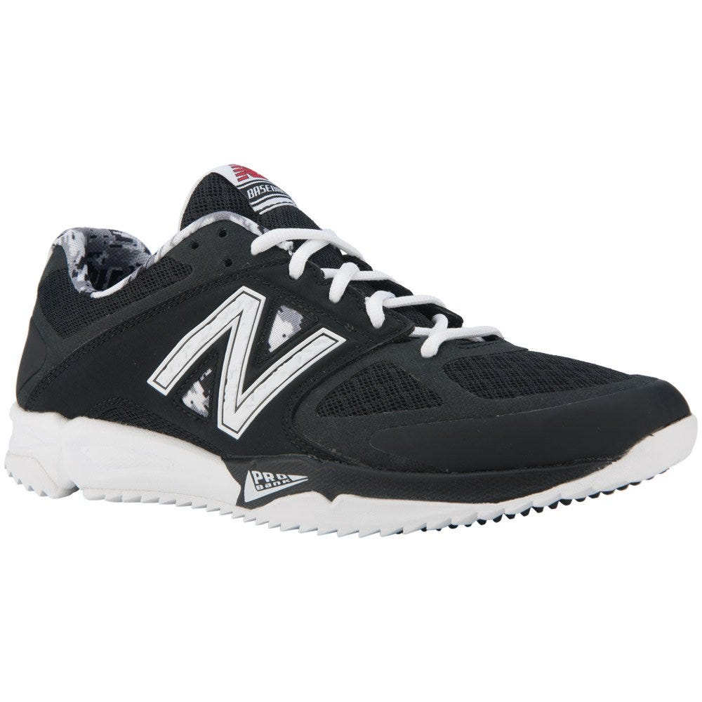 New Balance T4040v2 Mens Turf Shoes
