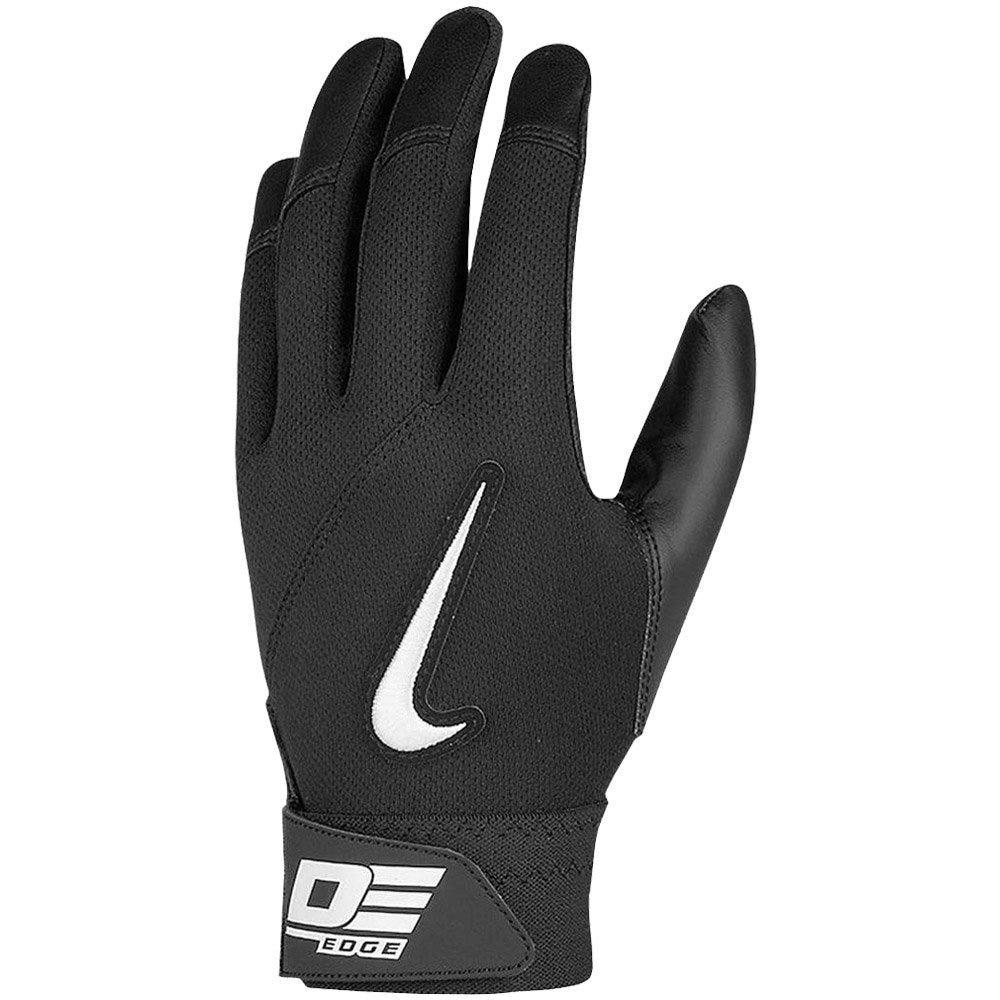 Mens nike leather gloves - Mens Nike Leather Gloves 18