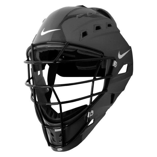 Nike DE3539 Catchers Helmet