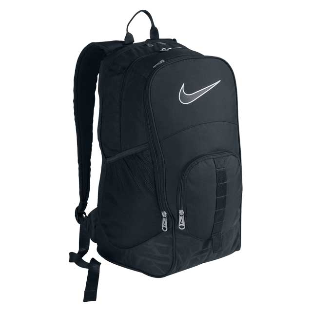 Nike Brasilia 5 X-Large Backpack