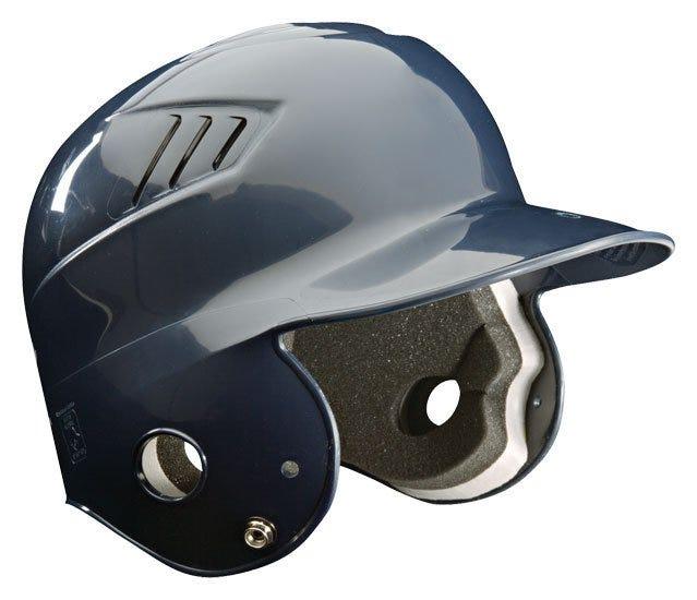 Rawlings CoolFlo CFTB T-Ball Batting Helmet