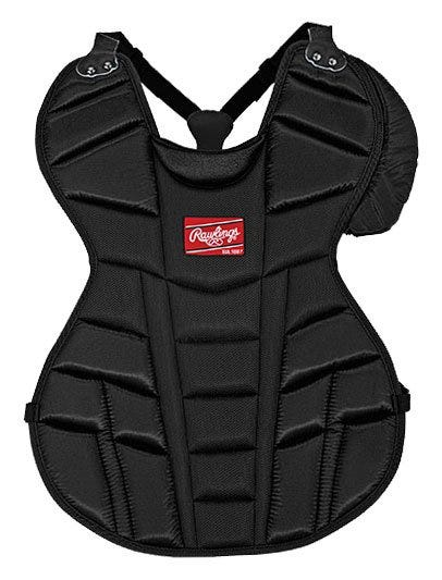 Rawlings AGP2 Adult Chest Protector