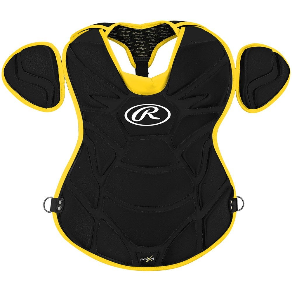 Rawlings 950X Custom Adult Chest Protector