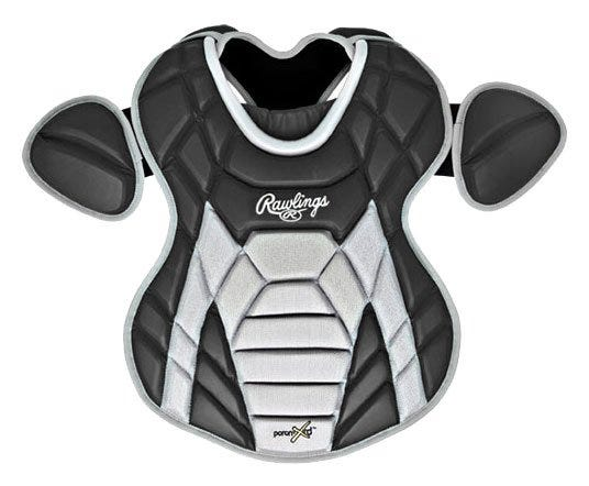 Rawlings Matte Series XCPM Adult Chest Protector