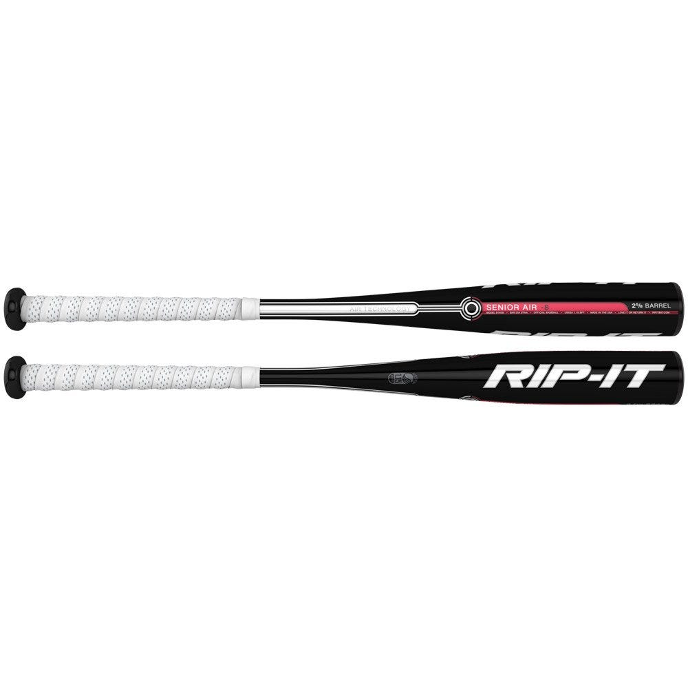 RIP-IT Senior Air -8 Sr. League Baseball Bat