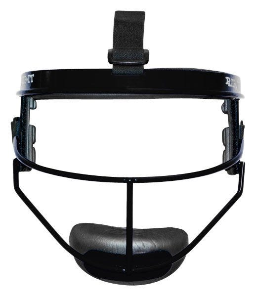 Rip-It Softball Defensive Face Guard