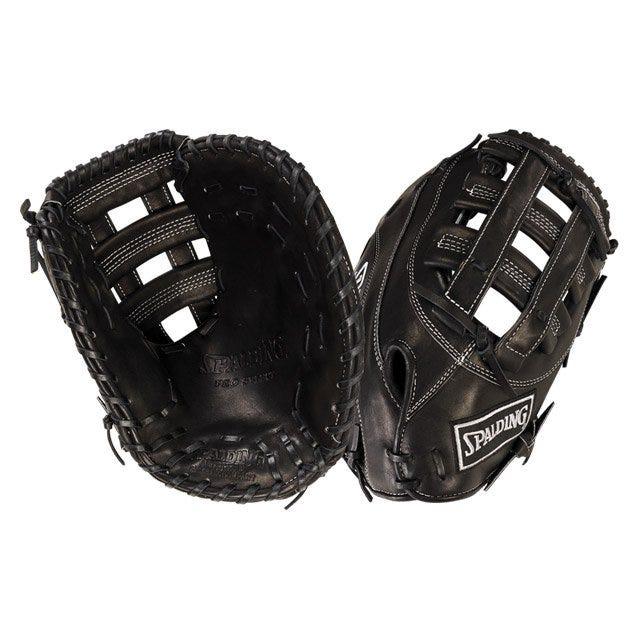 spalding-pro-select-baseball-first-base-mitt