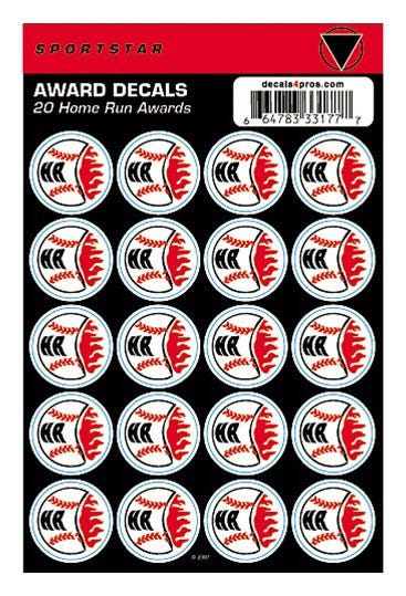 sportstar-helmet-award-decals