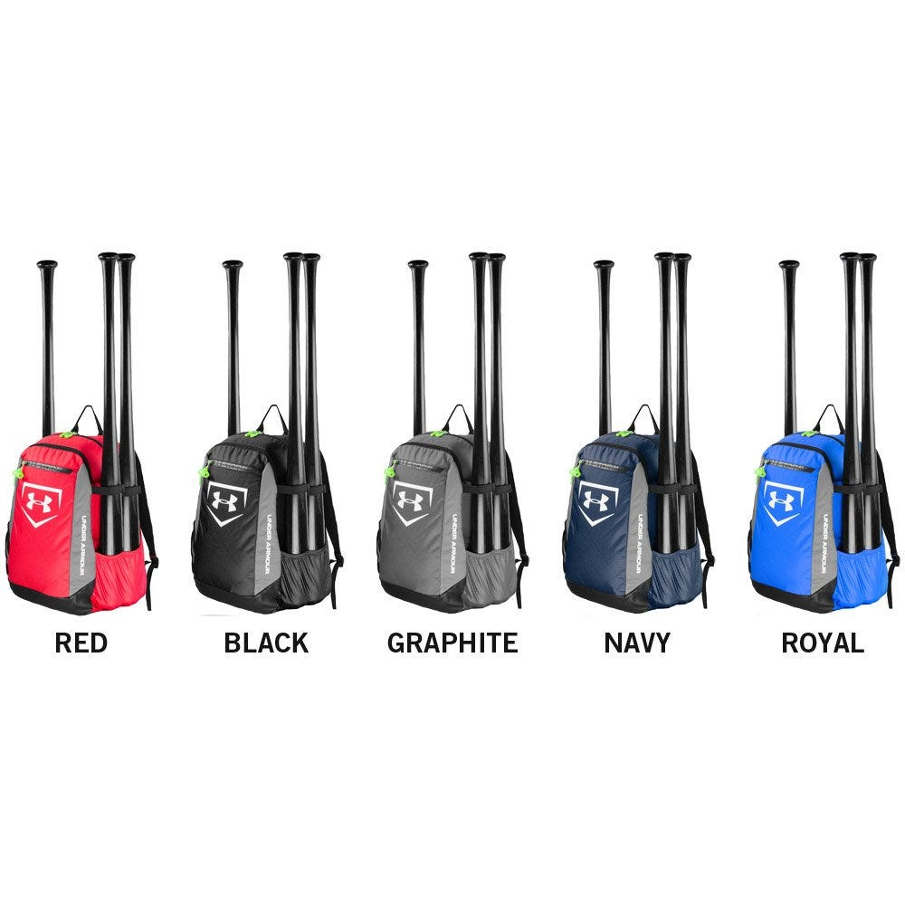 under armour softball bat bags cheap   OFF61% The Largest Catalog Discounts 7e0a1eb0c69b1