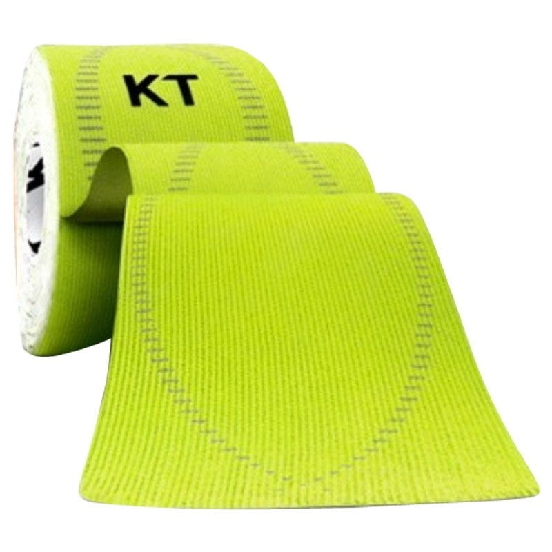 kt-tape-kinesiology-therapeutic-tape-pro-synthetic