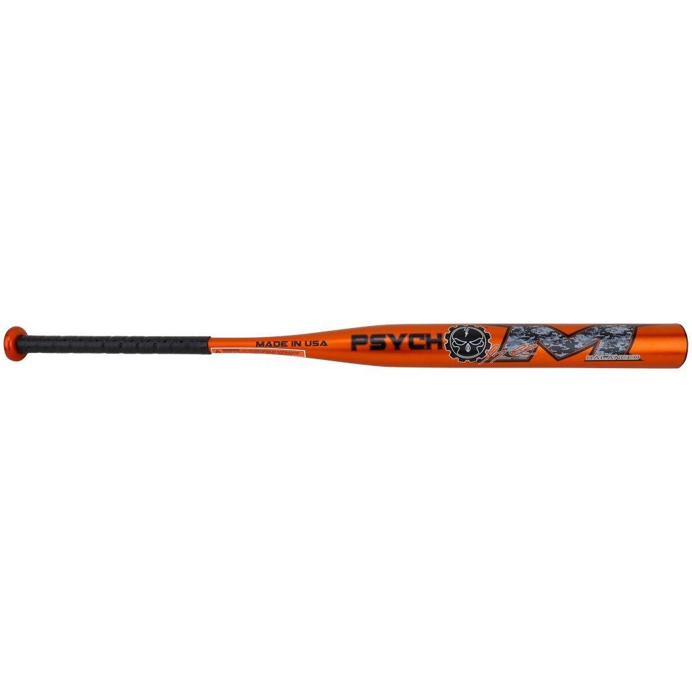 miken adult baseball bats jpg 422x640
