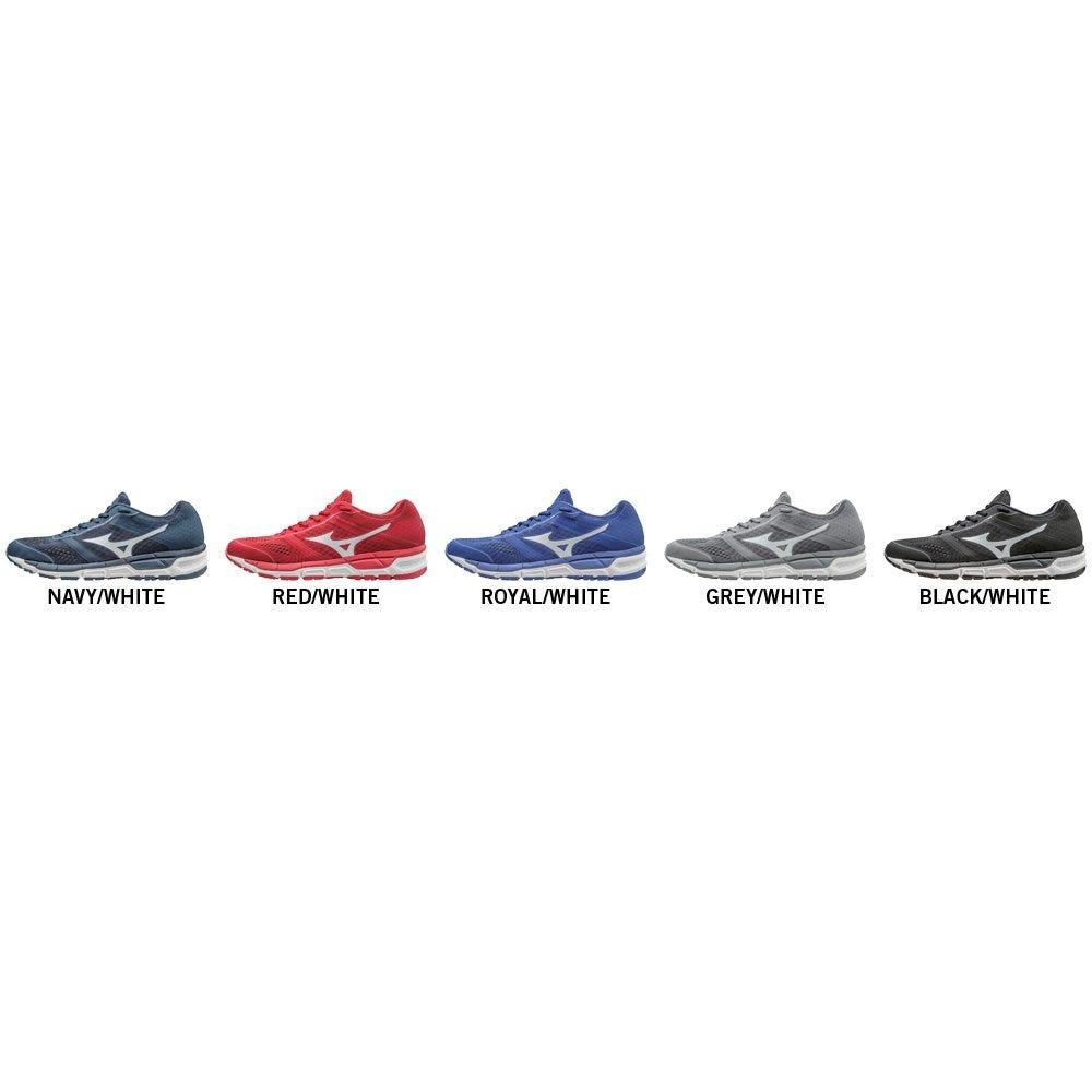 cb1118fb02f Mizuno Synchro MX Men s Training Shoes