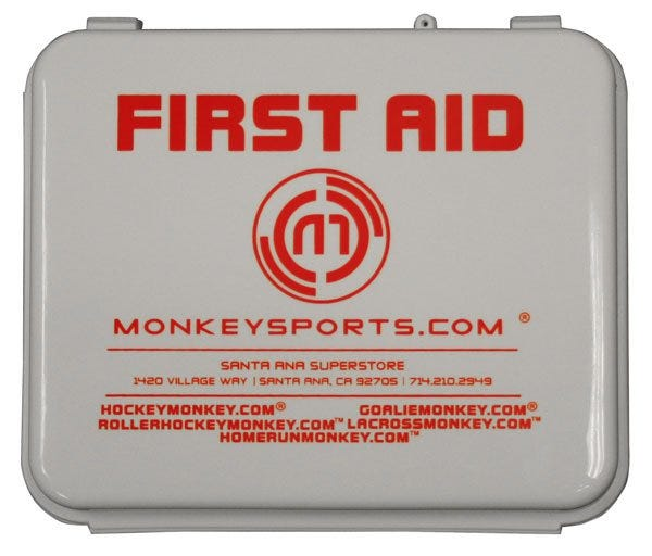monkeysports-first-aid-kit