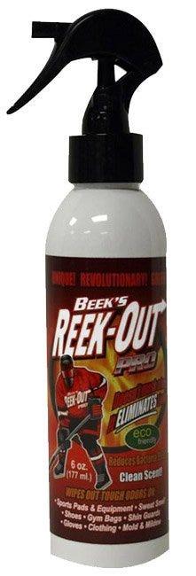 beeks-reek-out-pro-odor-eliminating-spray