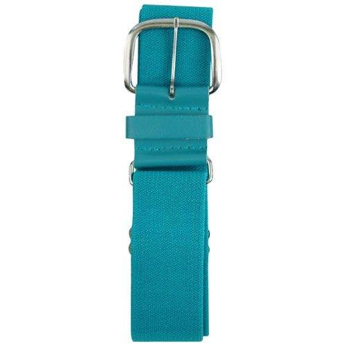 Champro Adjustable Leather Belt