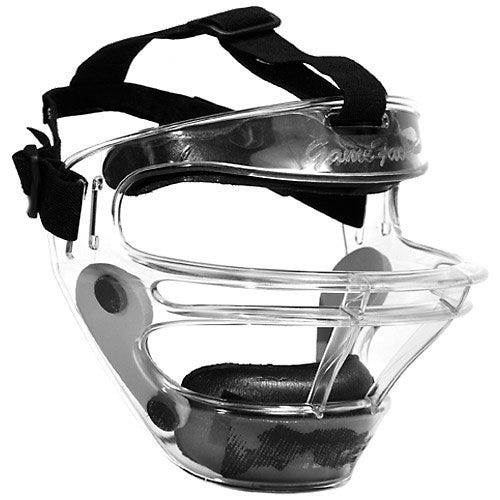 All-Star Game Face Adult Defensive Mask